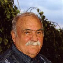 Mr. Raymond Marler