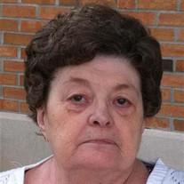 Cozette Zella Dietrich