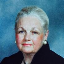 Sherry Gupton Hunter