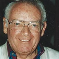 Blaine T. Sickles