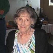 Rita D. Harvey