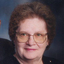 Marlene Cech