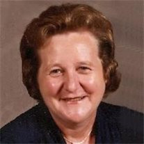 thelma catherine vassey coggins obituary visitation funeral