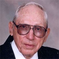 Frank Leonard Lancaster Obituary - Visitation & Funeral