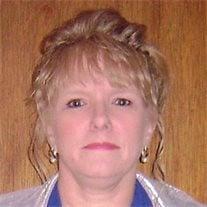 Teresa Ann Bailey Obituary - Visitation & Funeral Information