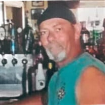 Mr  James Ray Pyle Obituary - Visitation & Funeral Information