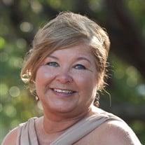Gail M. Wittes