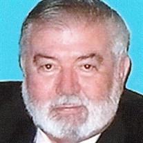 Mr. Bill Maturi