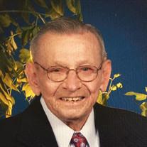 Mr. John L. Rutka