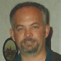 Roger  Wade Bolerjack