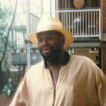 Gerald Wayne Hamner (Jerry Fairbanks)