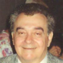 John H. Gearhart