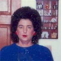 Marlene Moore Obituary Visitation Funeral Information