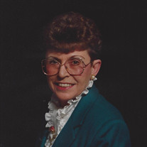 Donna Marie Bardnell