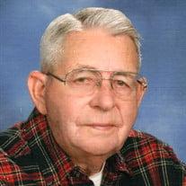 Cornelius A Moermond Jr.