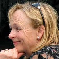 Mrs.  Susan Leah Buchanan