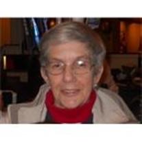 Lois Carollo