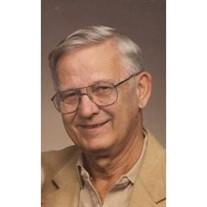 Richard O. Hansen