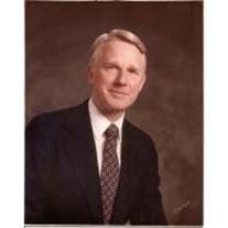 John S. Pfeifer, D.D.S