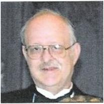 Daniel Vanderheyden