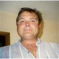 Dennis Zegers