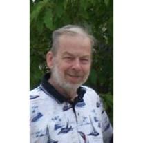 John A. Prechter