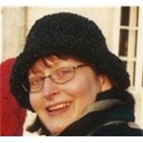 Gwen Noonan