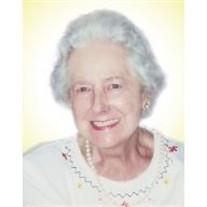 Mildred Laube