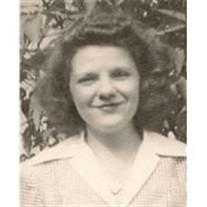 Barbara A. Schmitt