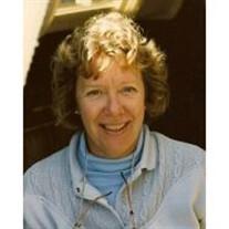 Barbara Seibert