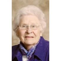 Eileen Krumdick