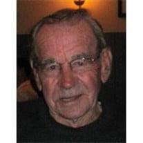 Andrew Flaum, Jr.