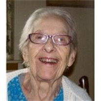 Joyce Hinkhouse