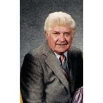 Frank Hannon, Jr.,