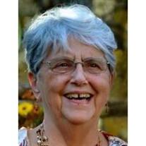 Donna Vieth