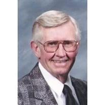 Lawrence Christensen
