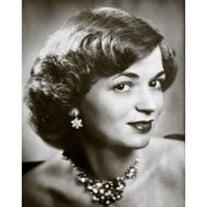 June Zimonick