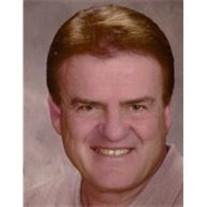 Bob Pasternak