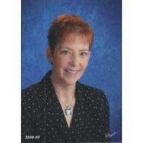 Vicki Lutz