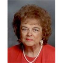 Eunice Plischke