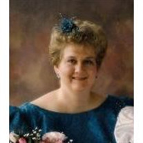 Lori A. Lyons