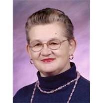 Eunice Jensen
