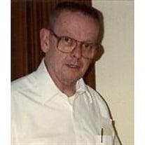 Charles O'Brien