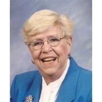 Carol Buffington