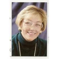 Wendy J. Dockendorff