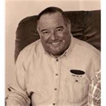Gene Deprey