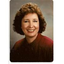 Mary Immel