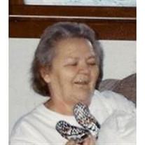 Alice Liebergen