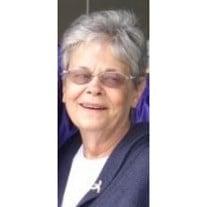 Barbara Haeny