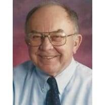 Robert Wodill